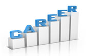 Career-Growth-in-all-Fields