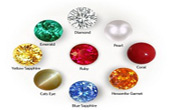 Gemstones-In-Astrology2