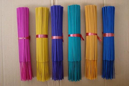 Incense-Agarbatti