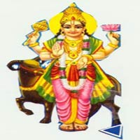 Mangal-Mantra-Jaap-with-Homam