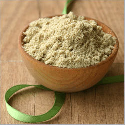 Organic-Rice-Bran-Powder