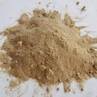 amla-powder-381451