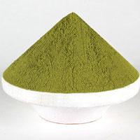 henna-powder-512672