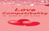 love-compatibality
