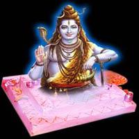 maha-mrityunjaya-yagya