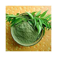 neem-leaf-powder-510051