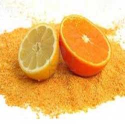 orange-and-lemon-peel-powder