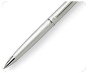 silver-pen