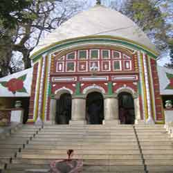 tarapith-Birbhum-district-West-Bengal